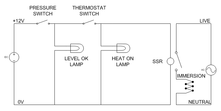 Level switch circuit.png