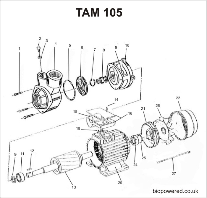 Tam105 exploded diagram.jpg