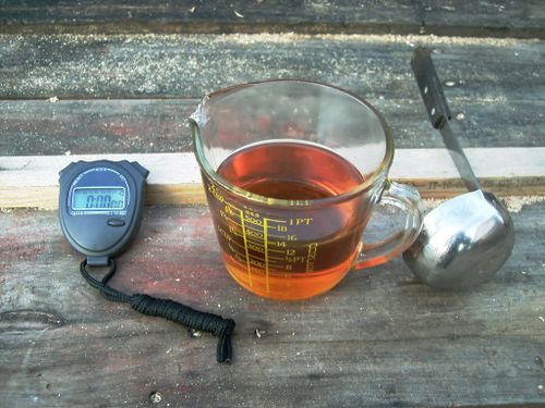 Viscosity cup and timer.jpg